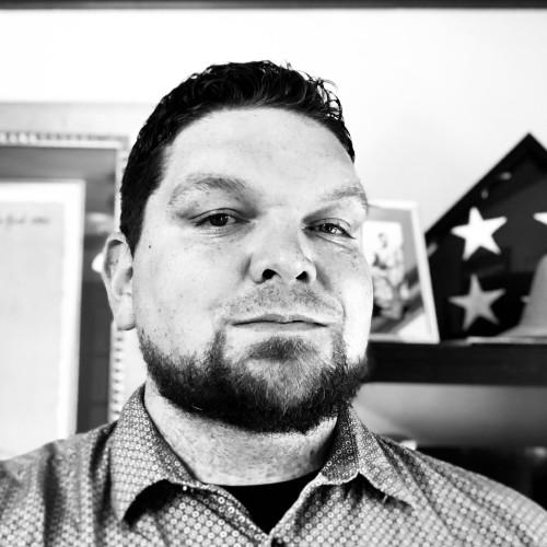 Josh Hammond LinkedIn